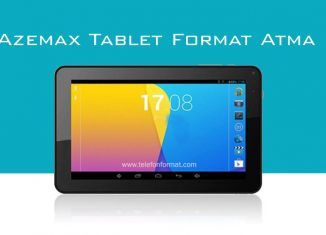 Azemax Tablet