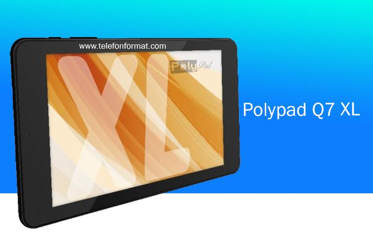 Polypad Q7 XL