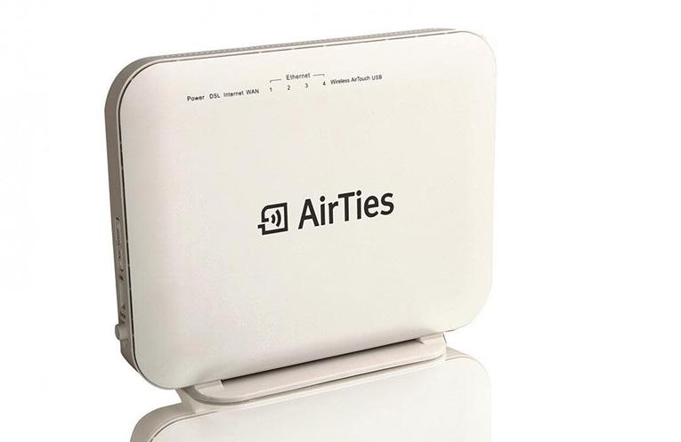 Airties Air 5650