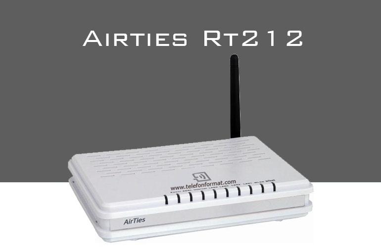 airties rt212