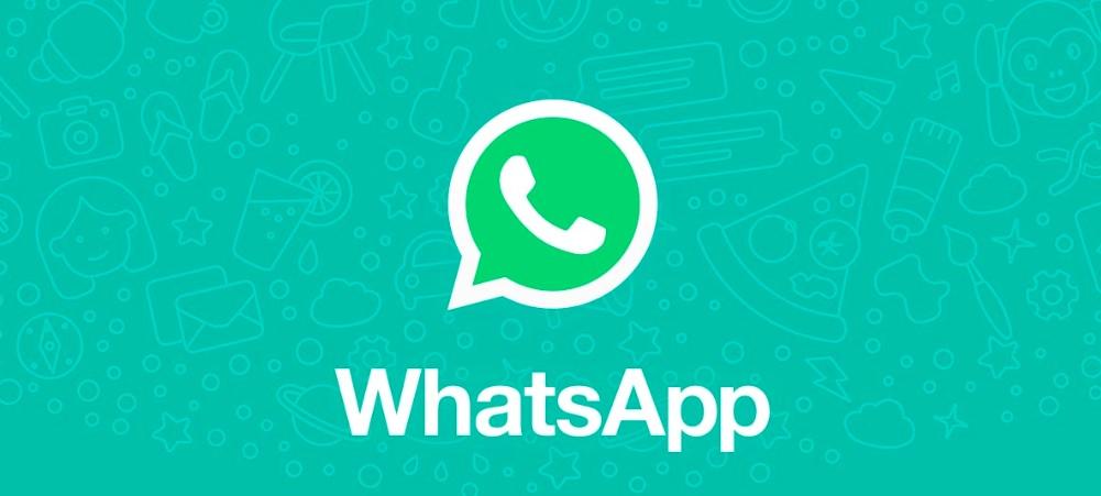 WhatsApp İçerik
