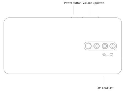 note 8 pro sim kart nasıl takılır